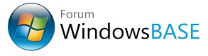 WindowsBase.pl
